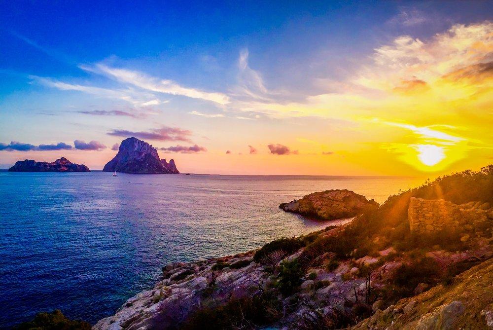 Ibiza Spain.jpg
