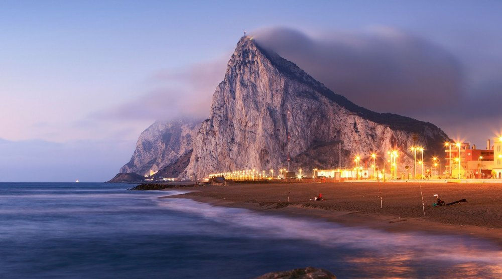 Gibraltar, United Kingdom.jpg