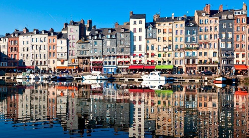 Honfleur, France.jpg