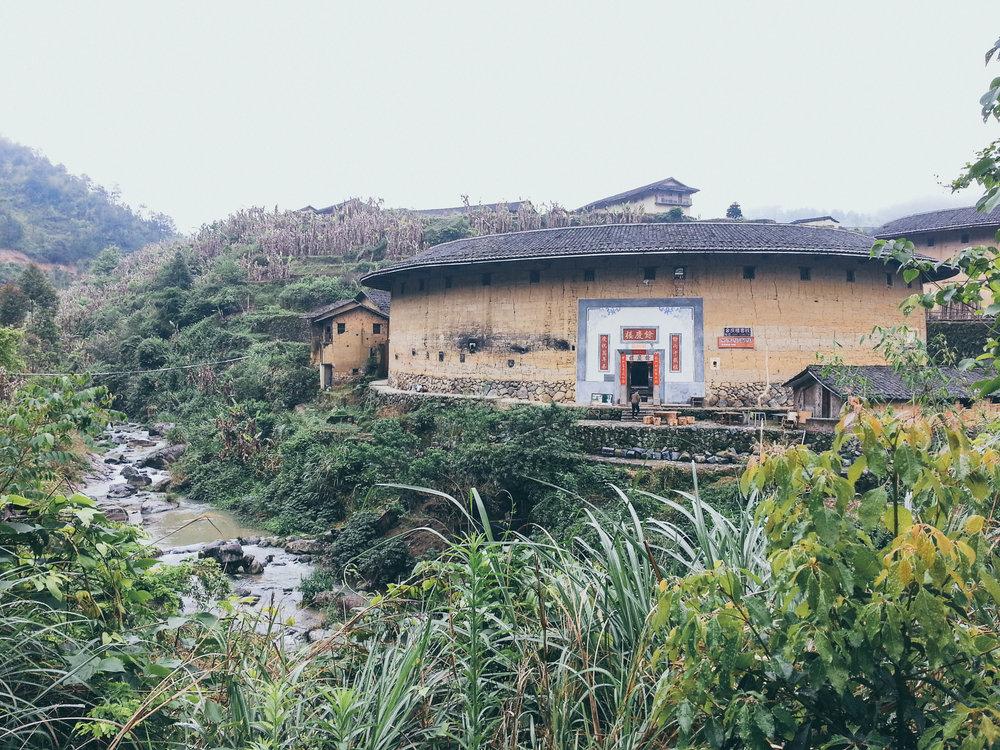 Fujian Tulou (3 of 4).jpg