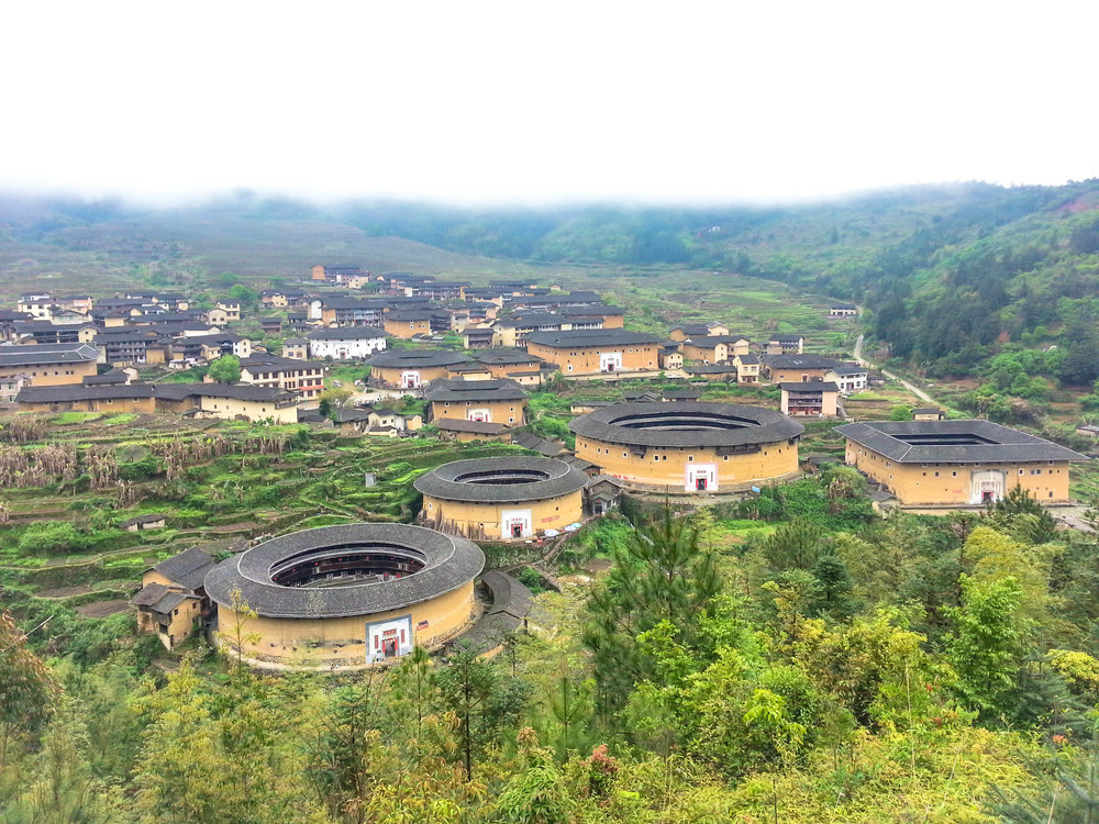 Fujian Tulou.jpg