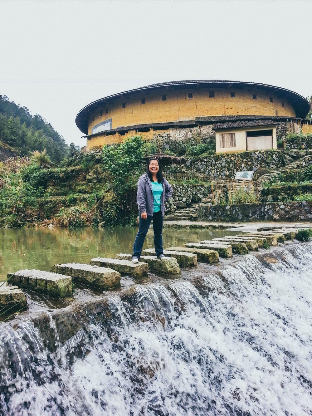 Fujian Tulou Sherri.jpg