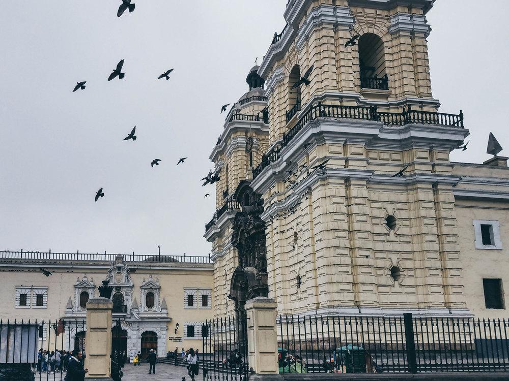 Lima Peru 2 (1 of 2).jpg