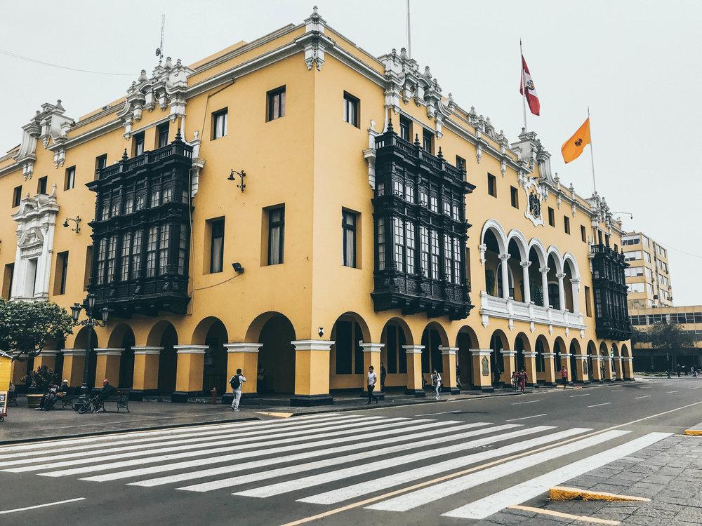 Lima Peru 4 (2 of 10).jpg