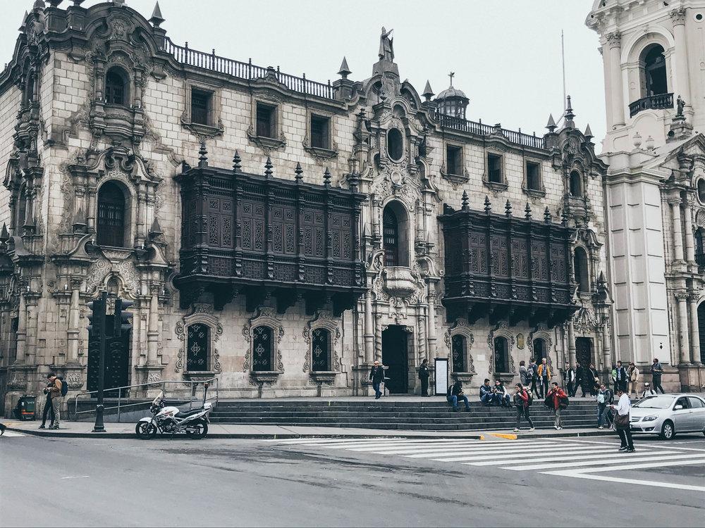 Lima Peru 4 (3 of 10).jpg