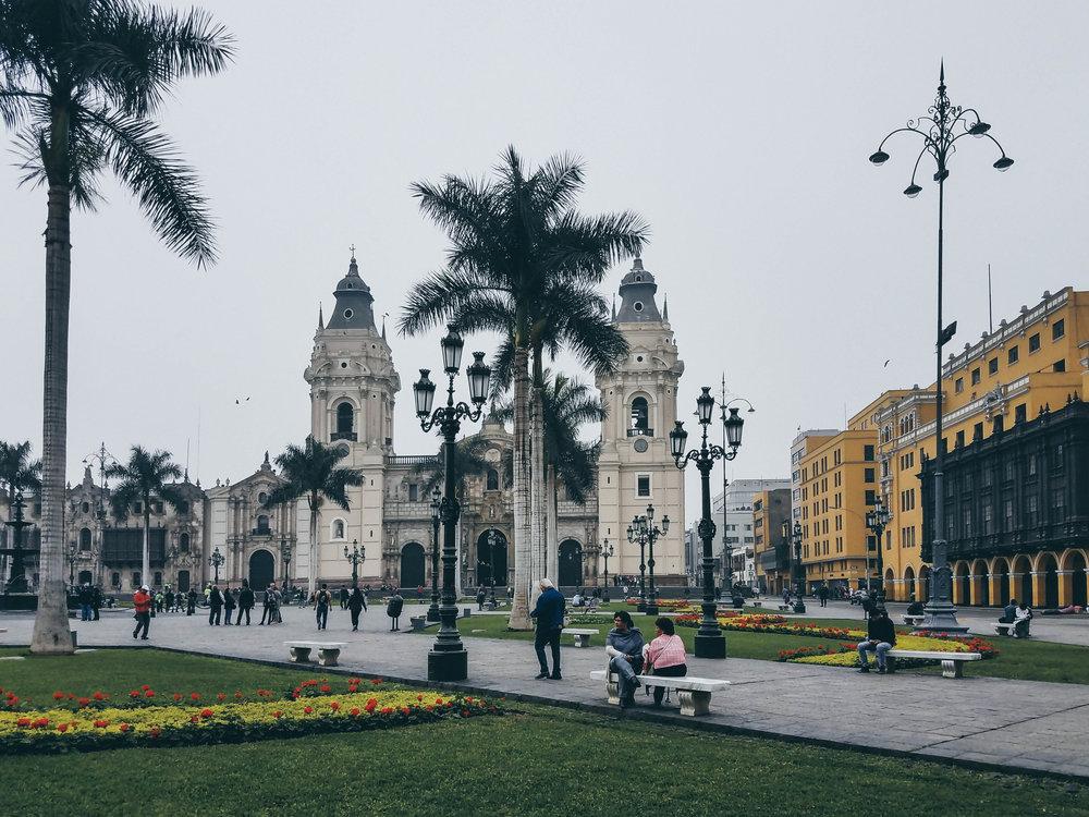 Lima Peru 4 (4 of 10).jpg