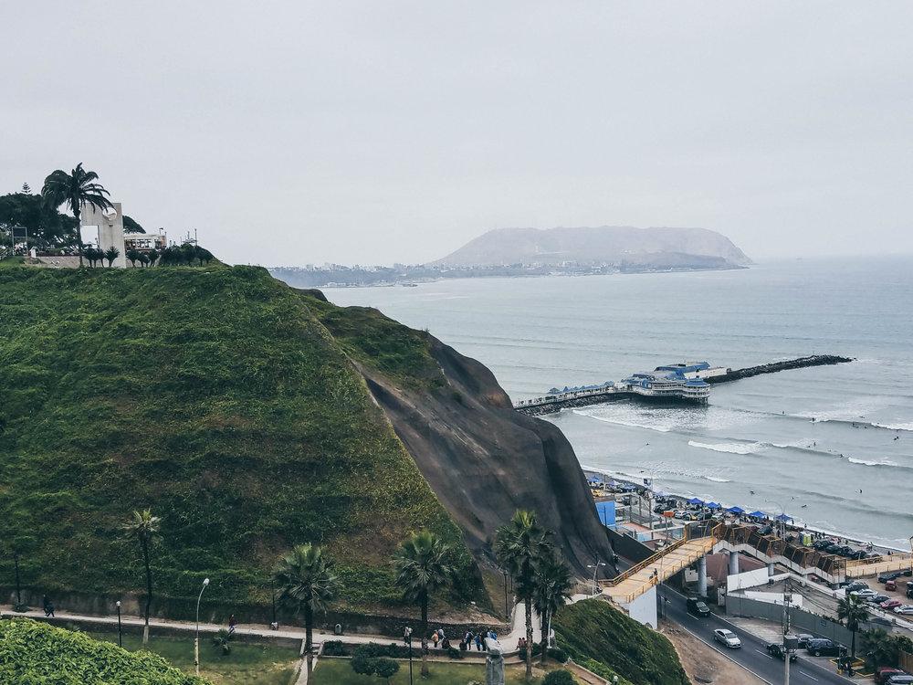 Lima Peru 4 (8 of 10).jpg