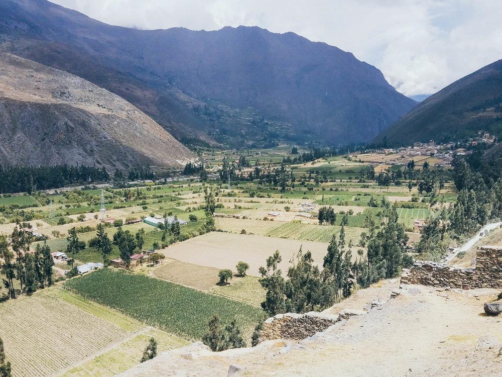 Sacred Valley, Machu Picchu, Inca  (8 of 13).jpg