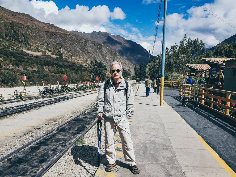 Sacred Valley, Machu Picchu, Inca  (11 of 13).jpg