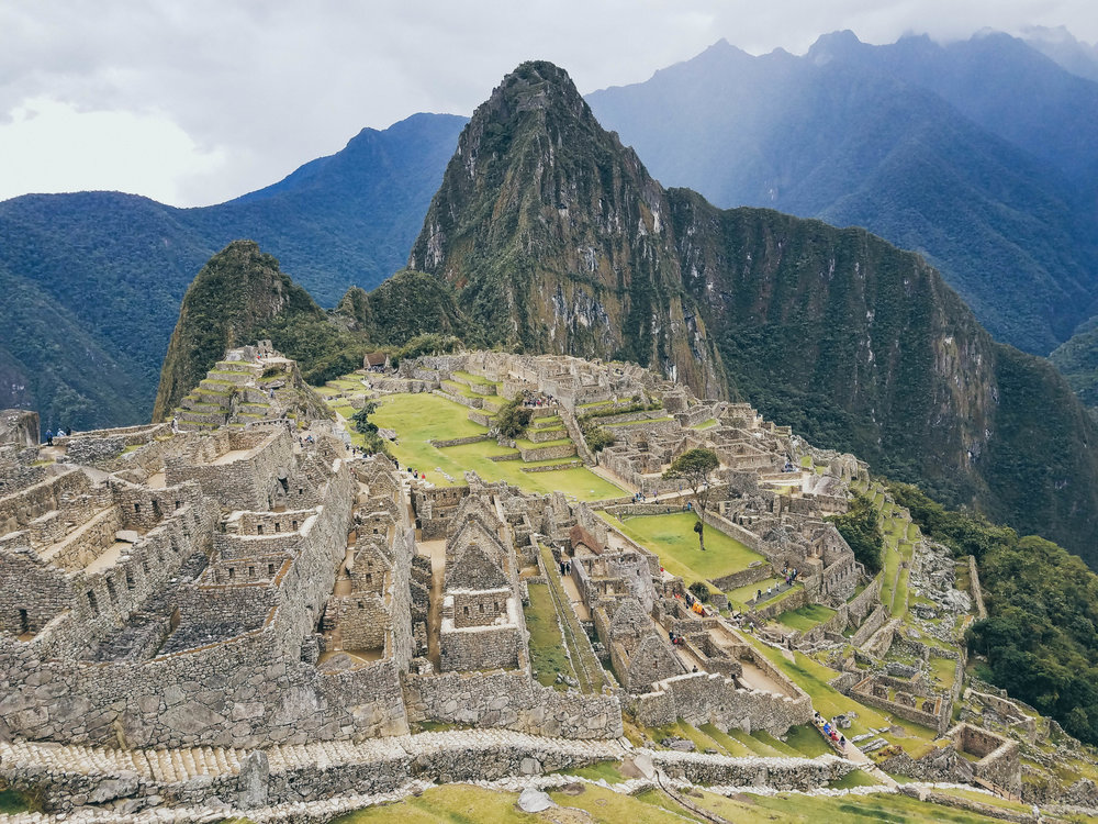 Sacred Valley, Machu Picchu, Inca  (13 of 13).jpg