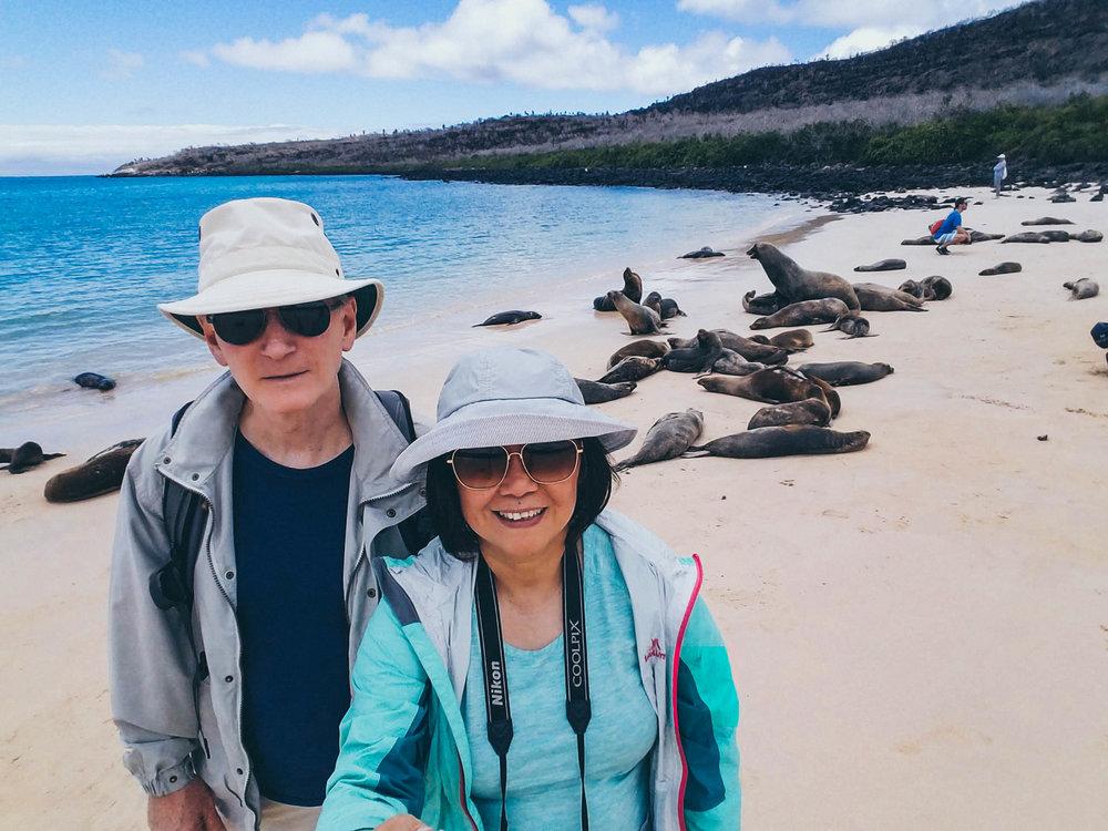 Galapagos Blog (3 of 12).jpg