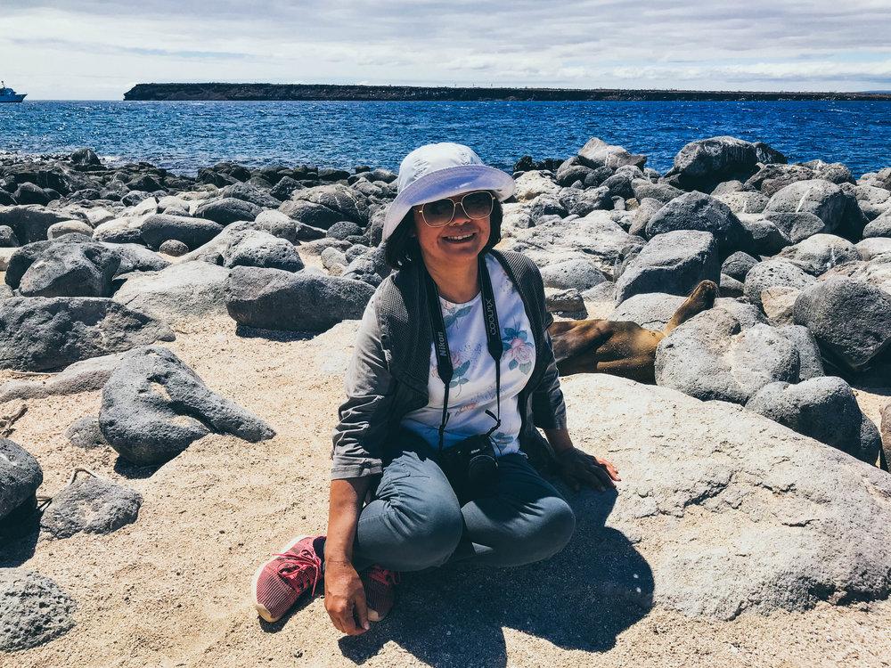 Galapagos Blog (6 of 12).jpg