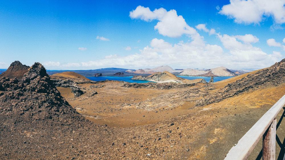 Galapagos Blog (10 of 12).jpg