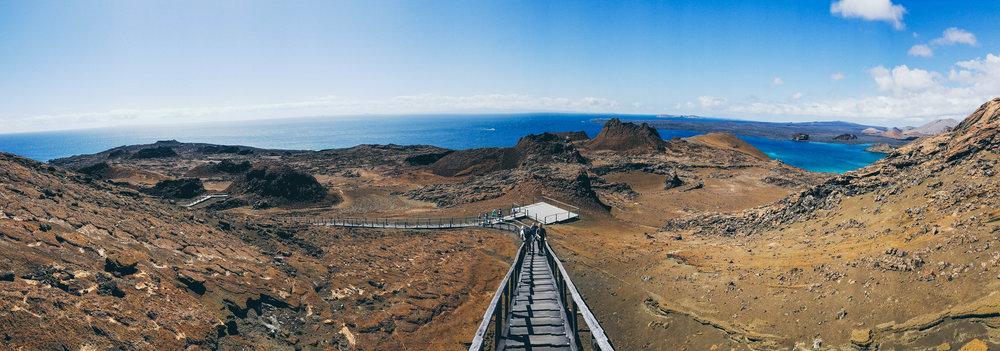 Galapagos Blog (11 of 12).jpg