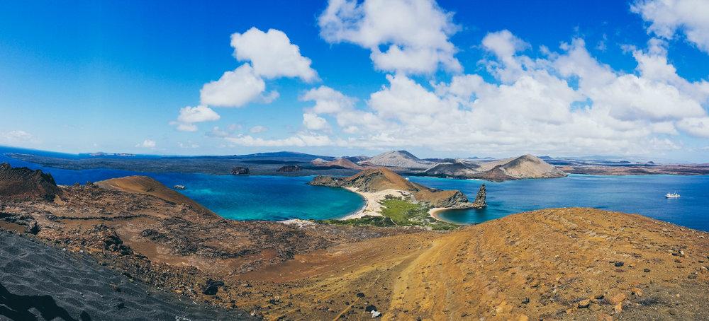 Galapagos Blog (12 of 12).jpg