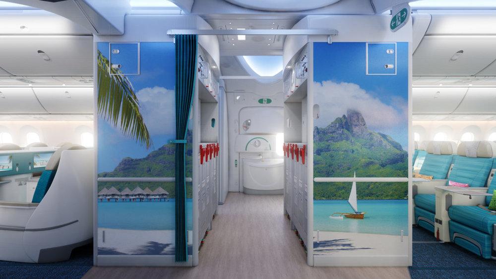 Air-Tahiti-Nui-B787-galley-render-e1535182625837.jpg