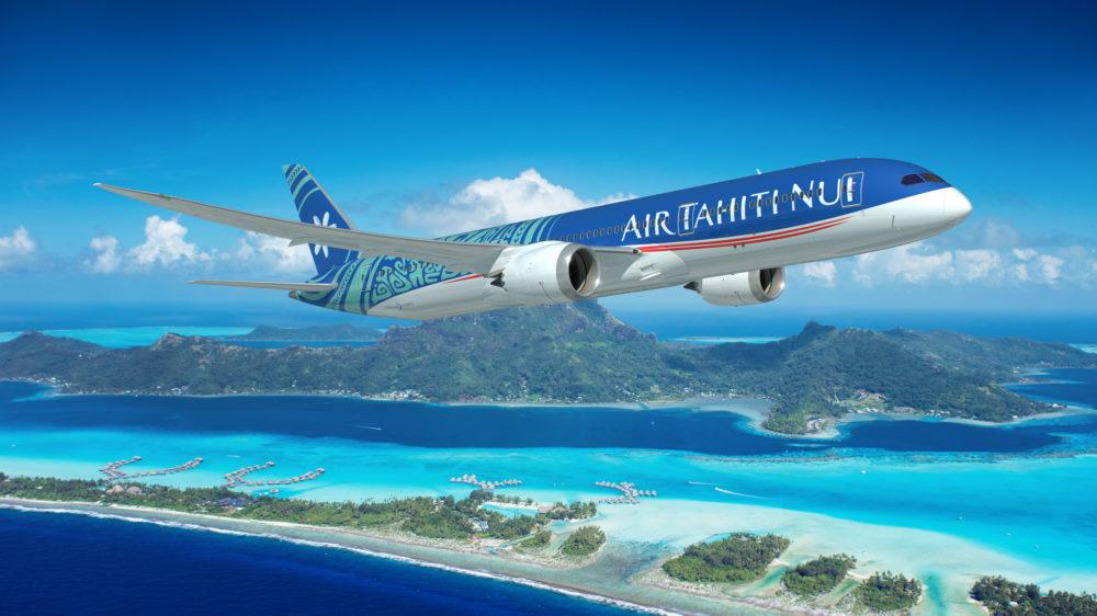 Air-Tahiti-Nui-B787-Bora-Bora-render-e1535181466892.jpg