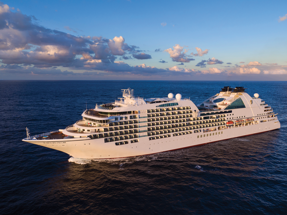 Seabourn_Encore_00Aerial_MV16082F_2048px.png