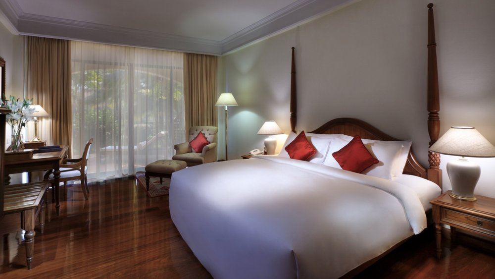 sofitel-angkor-phokeethra-rooms-main.jpg
