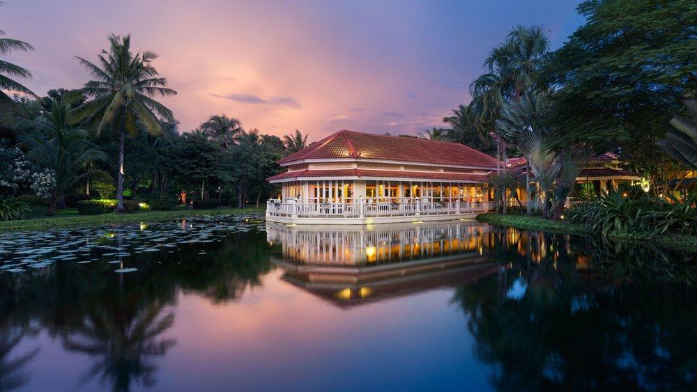 sofitel-angkor-phokeethra-home-main.jpg