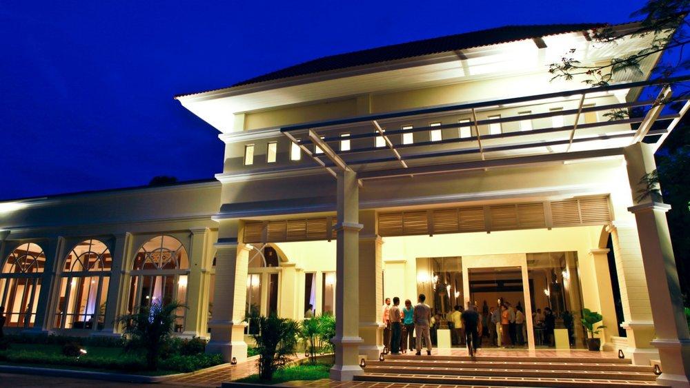 sofitel-angkor-phokeethra-meetings-ballroom.jpg