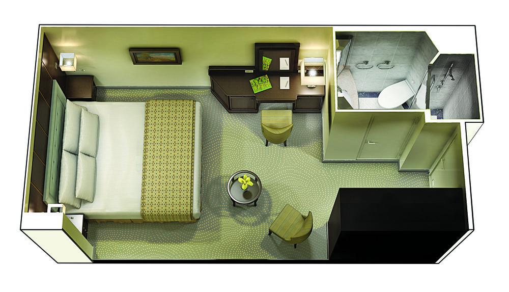 Inside Stateroom_OC.jpg