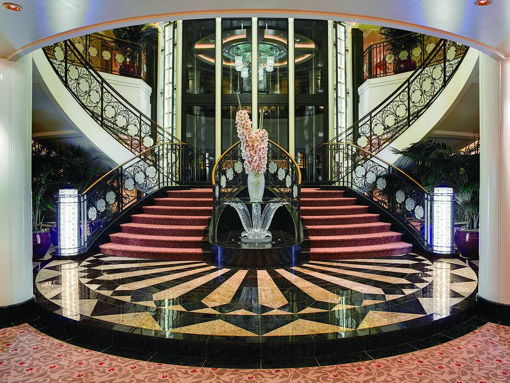oClass-Grand-Staircase.jpg