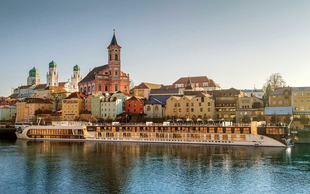 adventures-by-disney-europe-danube-river-cruise-itinerary-video-amaviola-cruising-down-the-danube-river.jpg