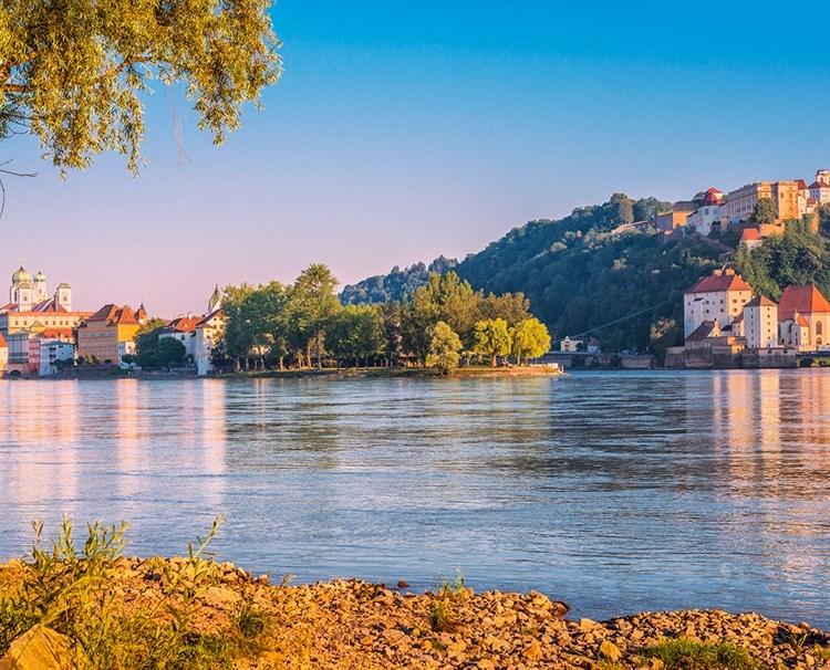 melodiesofthedanube_GERMANY_Passau_iStock_87609191_dailyprogram.jpg