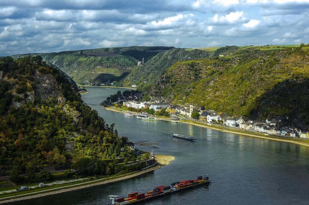 Rhine Gorge.jpg