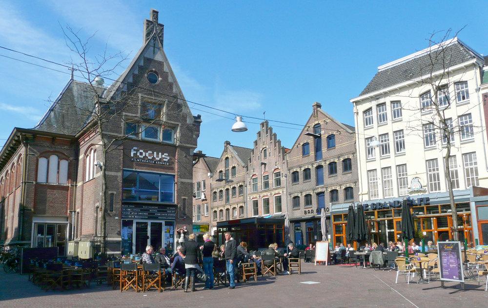 Arnhem-centrum-binnenstad.jpg