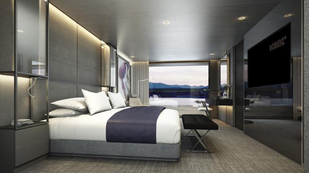 Scenic Eclipse  Grand Panorama Suite Bedroom.jpg