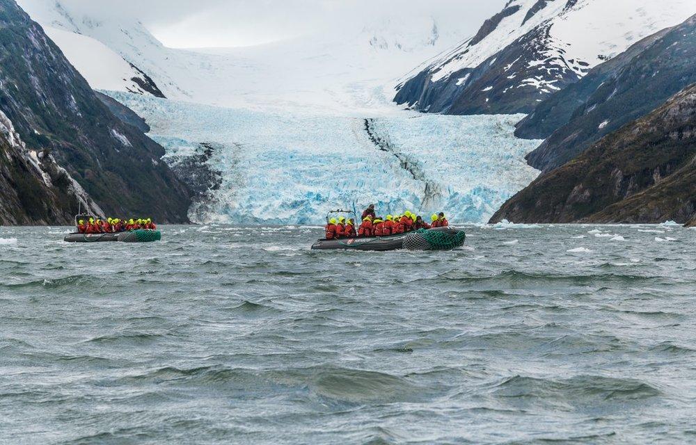Tenderboats-Garibaldi-fjord-Chile-HGR-118056_1024.jpg