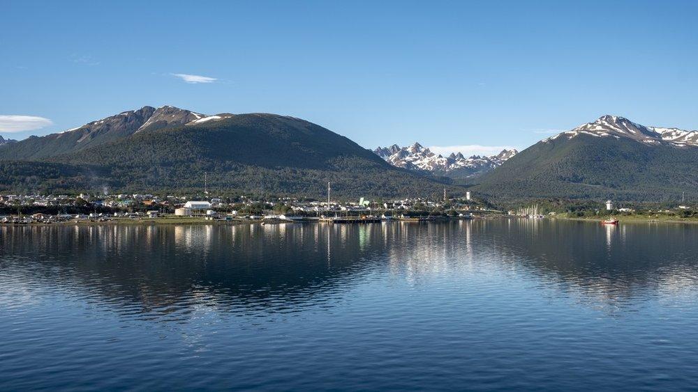 Puerto-Williams-Chile-HGR-128700_1024.jpg