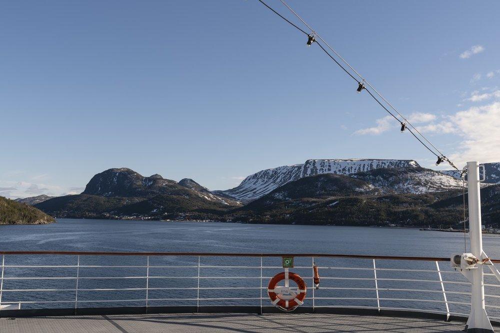 Deck-Bonne-Bay-Newfoundland-and-Labrador-Canada-HGR-125624_1024.jpg