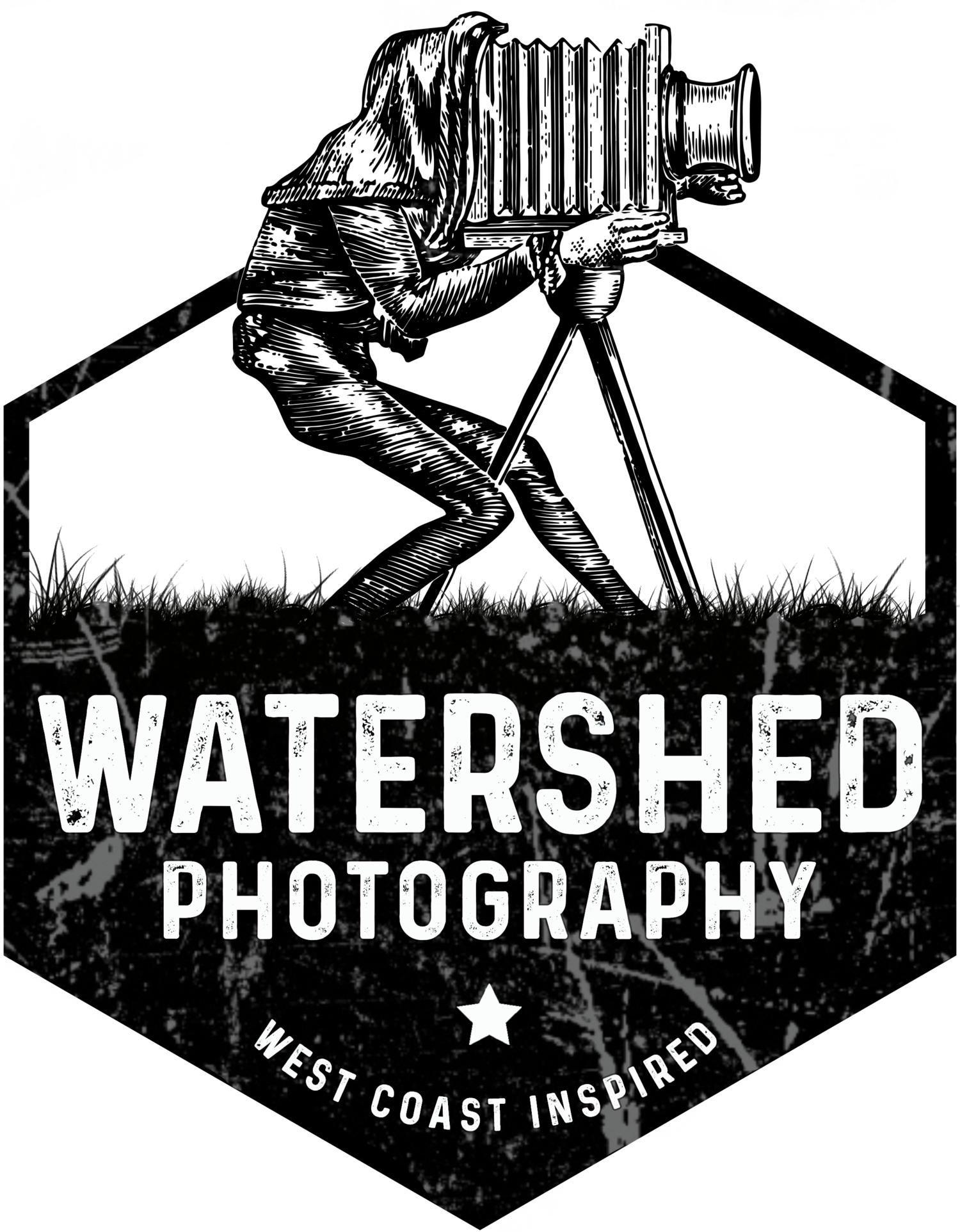 Craig Roberts | Watershed Photography