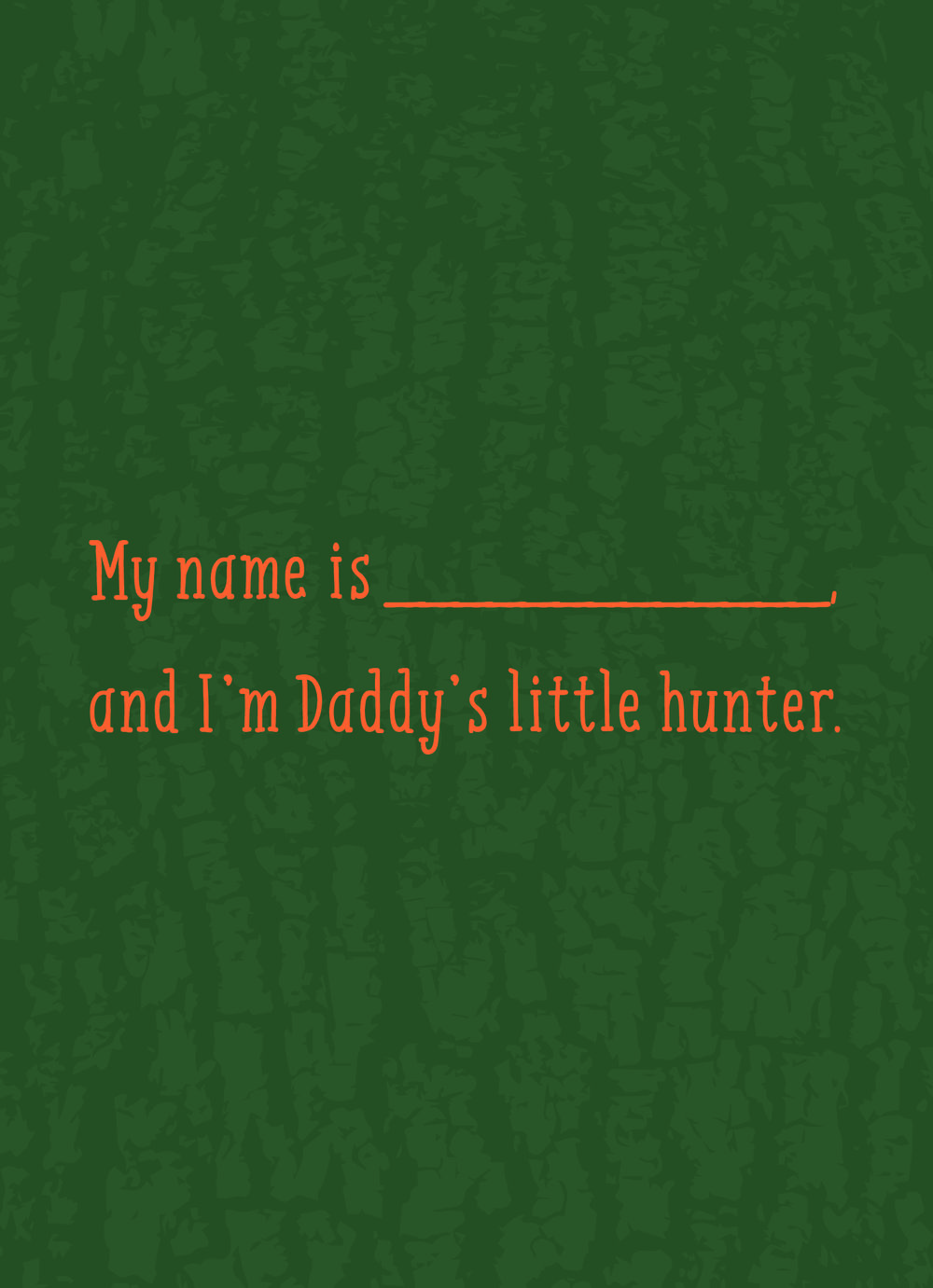 Daddy's Little Hunter-CMYK_Page 2.jpg