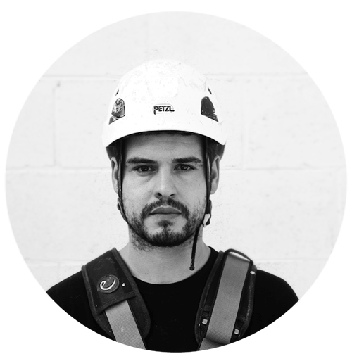 Gravitat-Josep-irata-L3-trainer.png