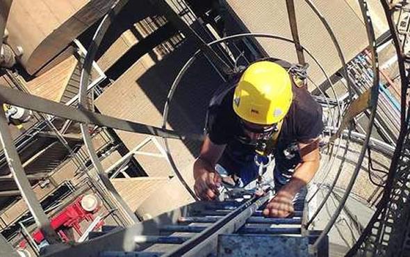 medidas-seguridad-trabajos-en-altura.jpg