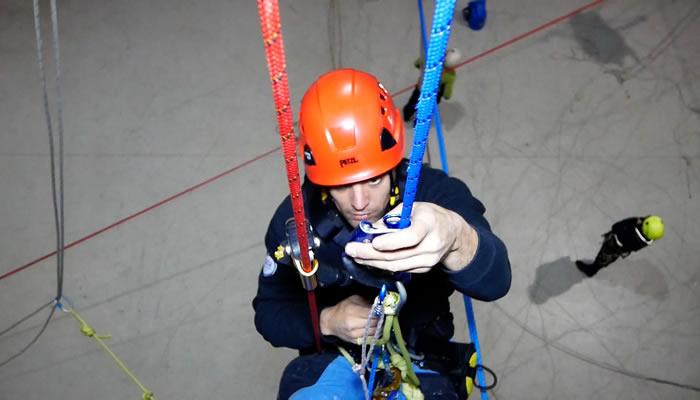 proteccion-cuerdas-trabajos-altura.jpg