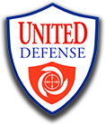 United Defense Manufacturing Corp.