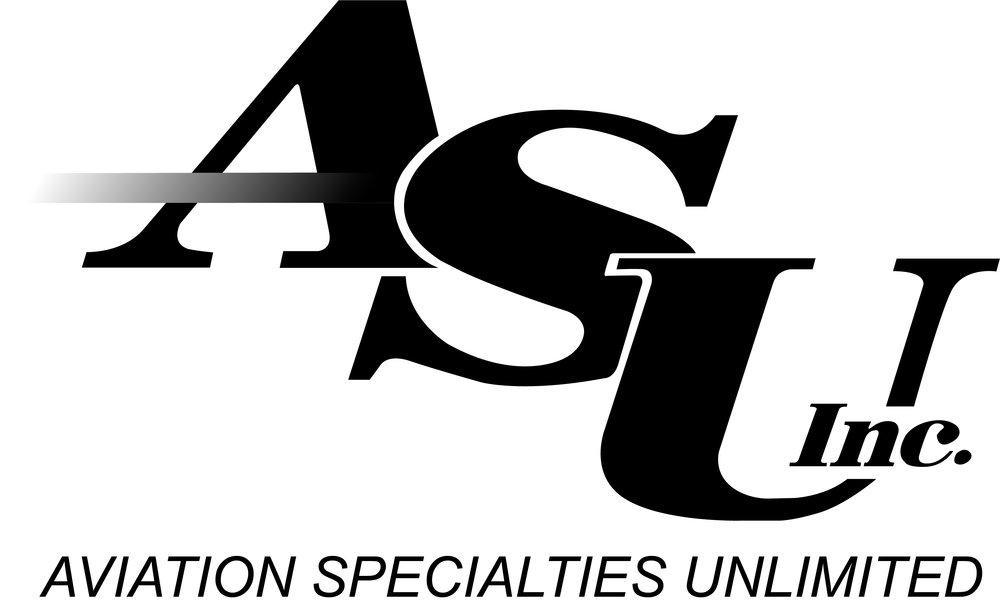 Approved ASU Logo