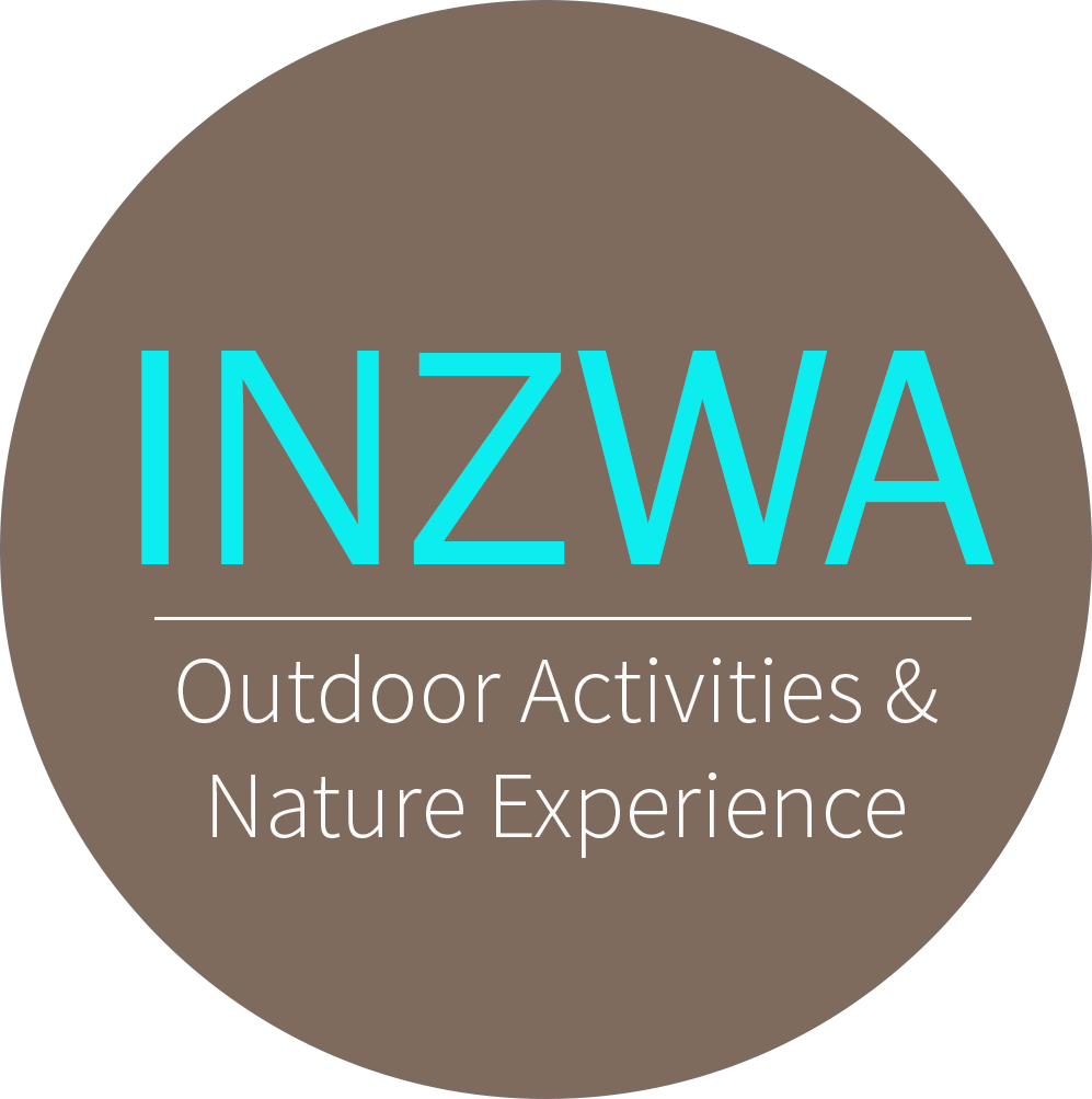 Inzwa Outdoor Activities & Nature Experience