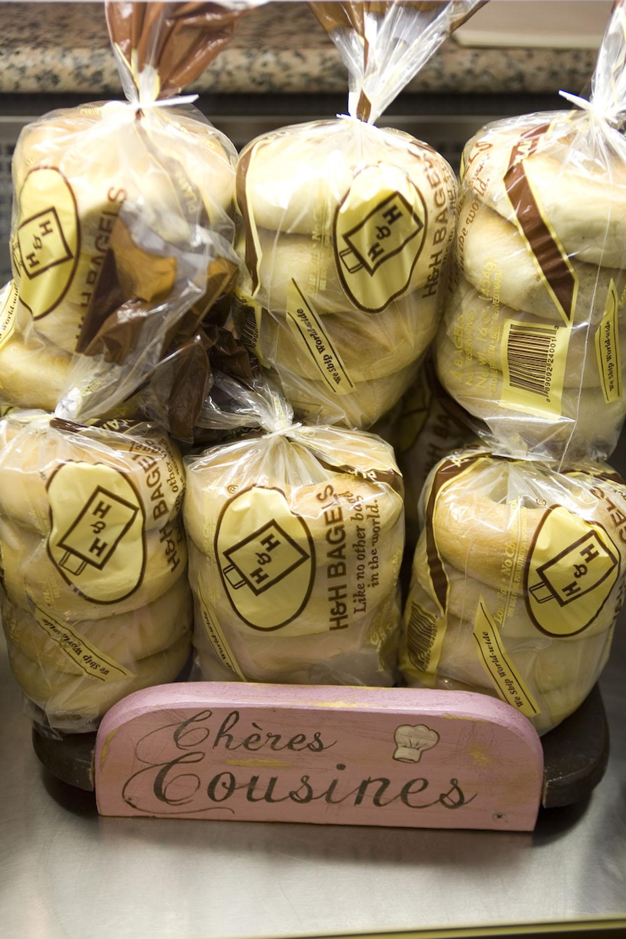 chères cousines bagels lyon (94)