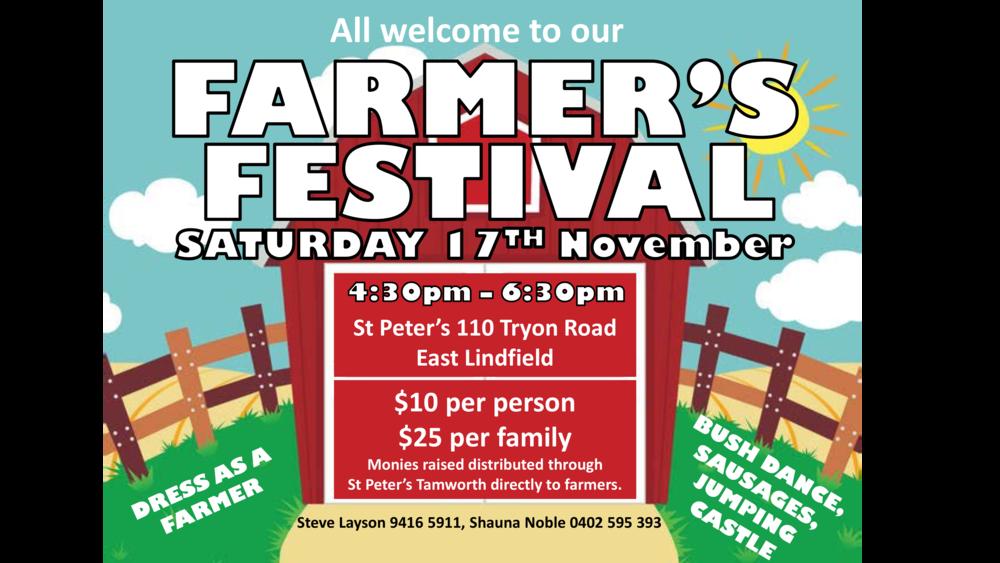 Farmer's Festival.png