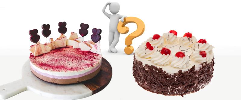 healthy-and-un-healthy-cake.jpg