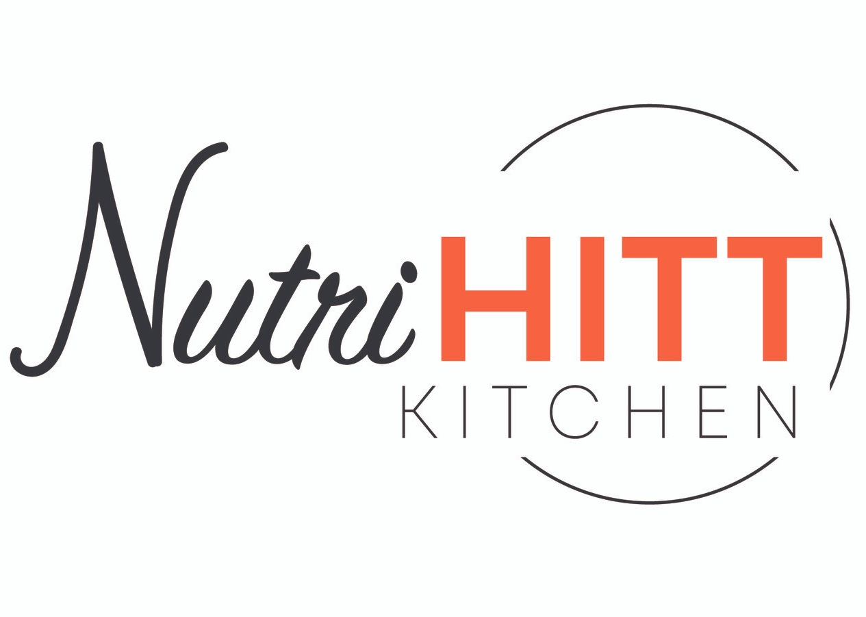 Nutri Hitt Kitchen