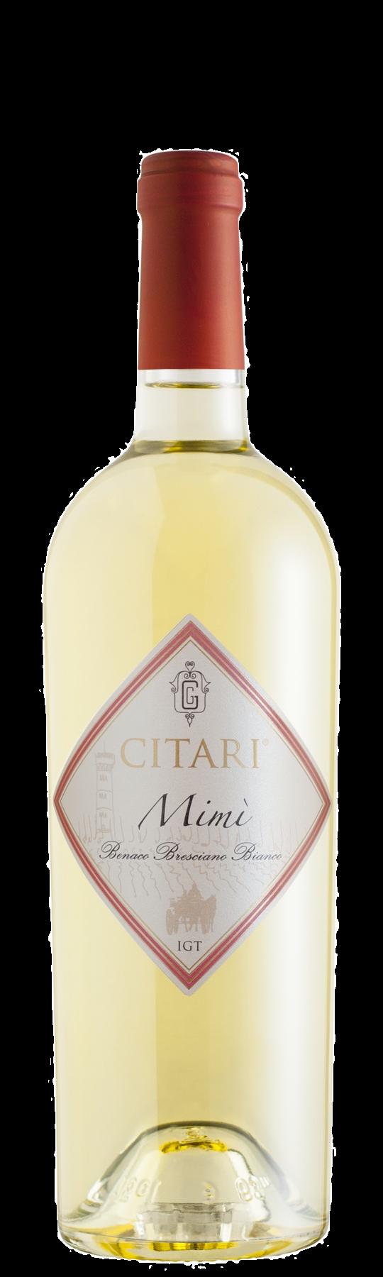 Citari-Mimi-Benaco-Bresciano-Bianco-IGT.png