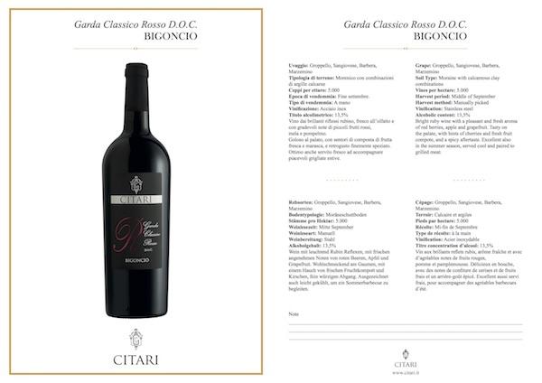 citari-garda-classico-rosso-doc-bigoncio.jpg