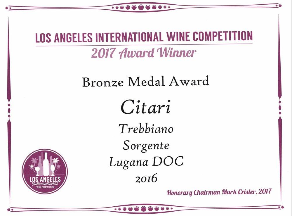 Lugana Sorgente 2016 Bronze Medal jpg orizzontale.jpg